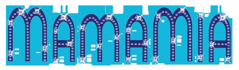 Mamamia - A Tribute to ABBA