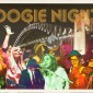 Boogie Nights Party Band